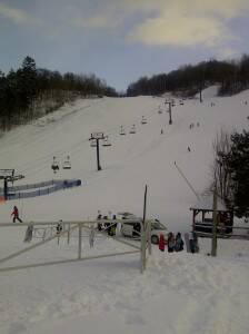 Pente-de-ski-Mont-Sainte-Marie-224x300