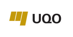 UQO-300x154
