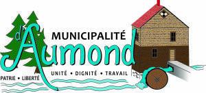 Aumond-300x136