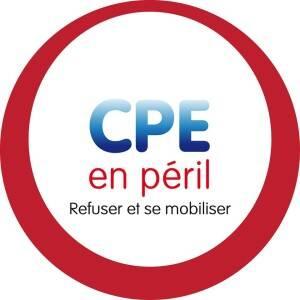 CPE-300x300