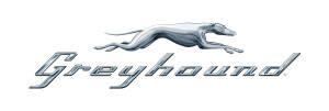 Greyhound-logo-300x101