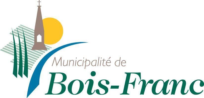 Logo-Bois-Franc