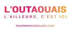 Logo-Tourisme-Outaouais-300x130