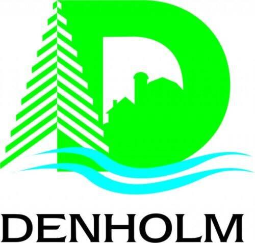 Logo-de-Denholm-1024x976-1537904957