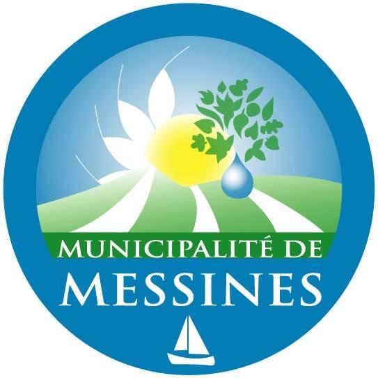 Municipalite-de-Messines