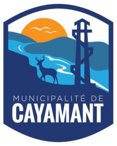 Nouveau-logo-Cayamant-241x300-1502811870