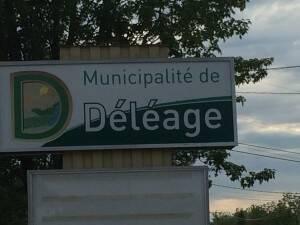 municipalite-de-deleage-300x225