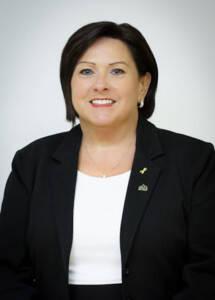 Diane-Nault-presidente-de-la-CSHBO-215x300-1511386029
