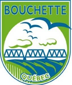 Logo-municipalite-de-Bouchette-254x300