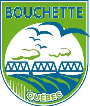 Logo-municipalite-de-Bouchette