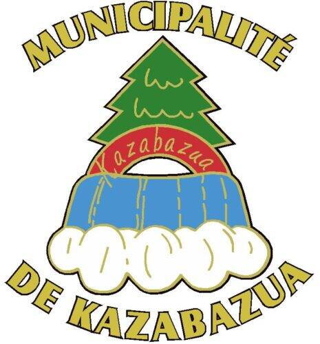 Municipalite-de-Kazabazua