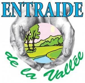 entraide-logo-300x292