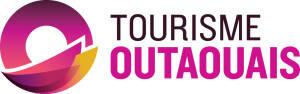 tourisme-Outaouais-1-300x94
