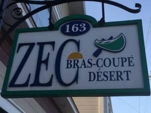 Affiche-Zec-Bras-Coupe-Desert-de-Maniwaki-300x225