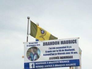 Manif-Brandon-Maurice-2-300x225