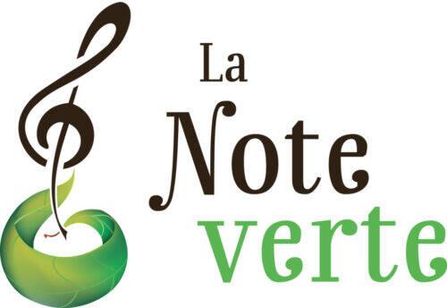La-Note-verte-1024x704