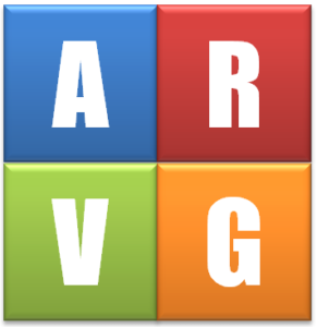 Logo-Table-de-concertation-des-aines-et-des-retraites-de-la-Vallee-de-la-Gatineau-291x300