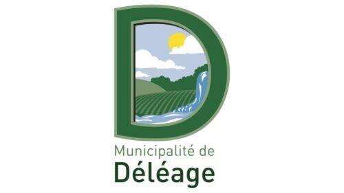 Logo-Déléage-UNE-1024x576-1528991480