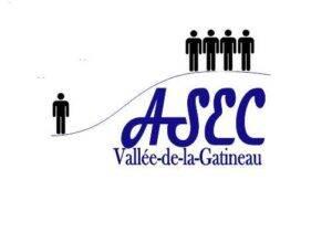 asec-vg-300x220