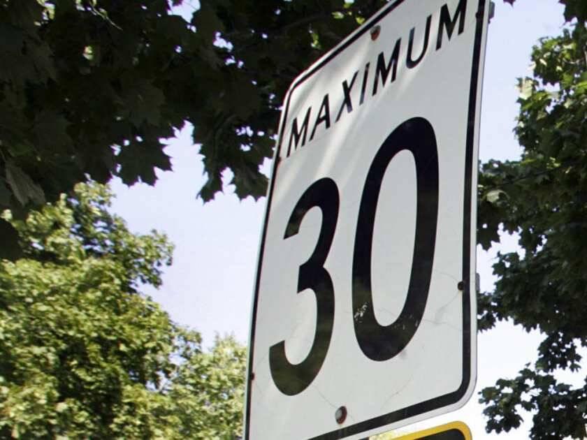 30-km-h