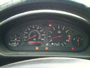 airbag-voiture-300x225