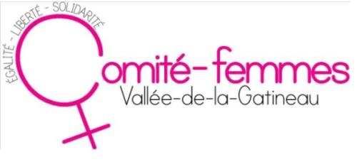 LOGO-Comite-femmes-vallee-de-la-gatineau