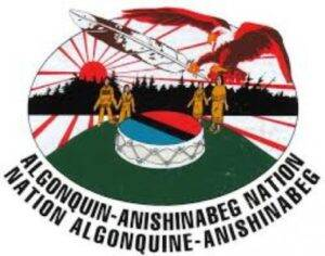 conseil-tribal-nation-algonquine-300x236