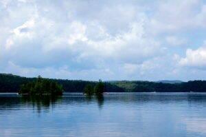 Lac-Blue-Sea-300x199