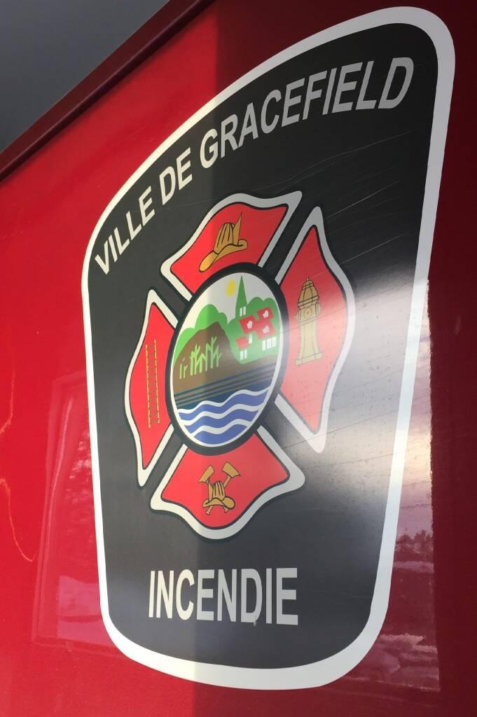 Logo-incendie-Gracefield-1-681x1024-1533824708