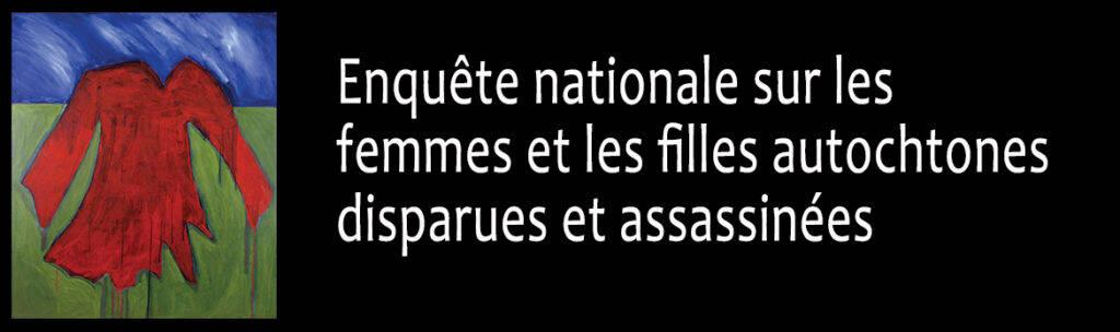 logo-enquete-femmes-autochtones-disparues-assassinées-1024x304
