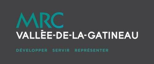 logo-mrc-vg-1024x423-1530805558