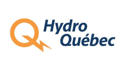 logo-Hydro-Quebec-1024x538-1502707167