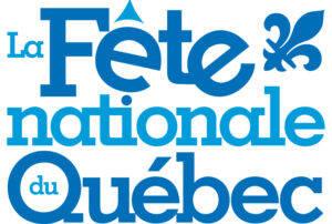 Fête-nationale-du-Québec-300x202