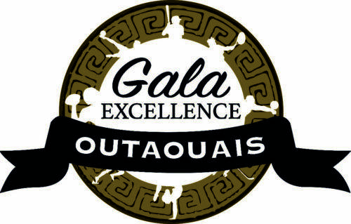 Logo_GalaExcellence_Final_RVB-1024x654