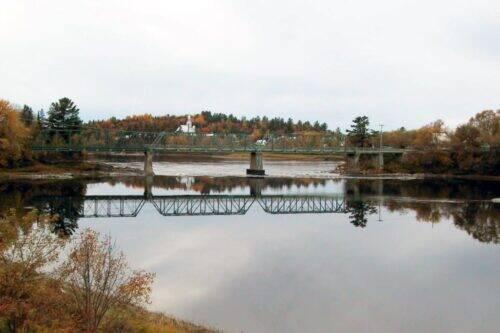 Pont-a-Bouchette-1024x683