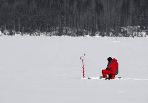 pêche-sur-glace-300x210