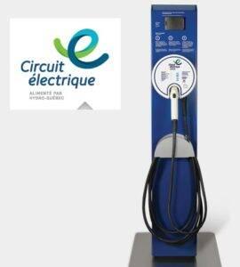 Circuit-electrique-270x300