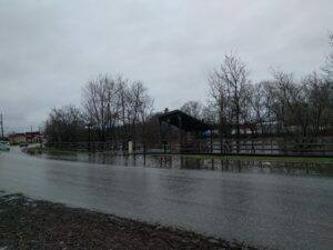 Inondation2017-2-300x225