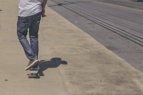 Skateboard-Sport-Street-Skateboarder-Skateboarding-388977-1