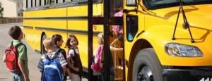 Transport-scolaire-300x115-1524152639