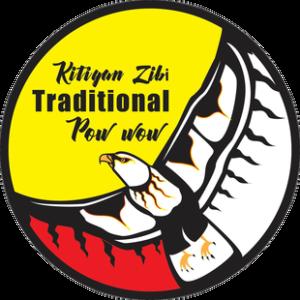 logo-powwow-300x300