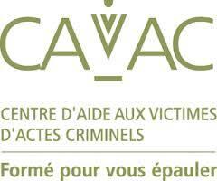 CAVAC-de-lOutaouais