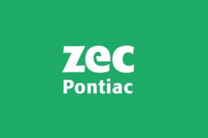 ZEC-Pontiac-300x200