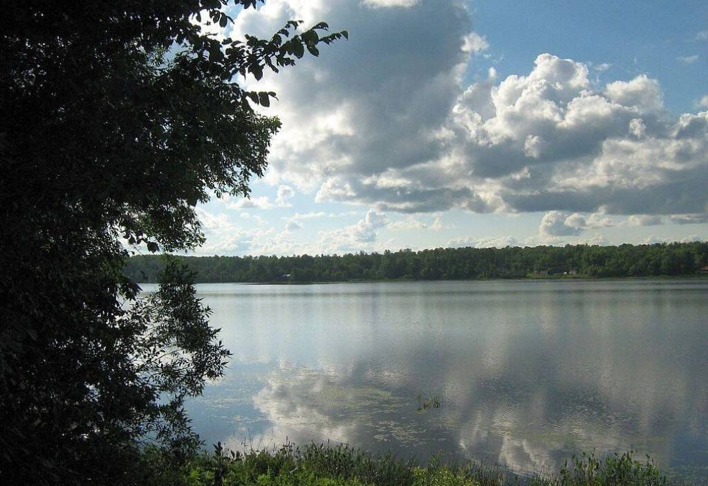 Lac-Murray-1-1024x702-1501863336