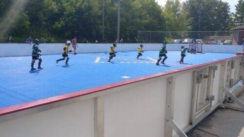 Salon-des-Loisirs-Tournoi-Dek-Hockey-e1593530478346-1024x576