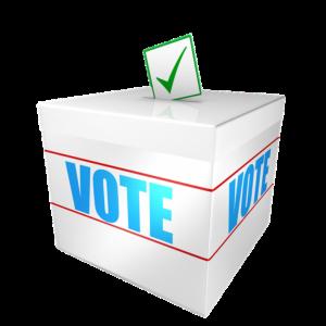 ballot-box-1359527_960_720-300x300