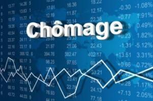 chomage-300x199-1502199480