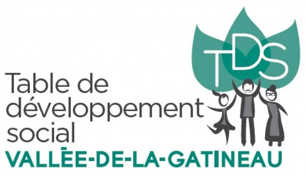 LOGO-Table-de-developpement-social-de-la-VG-1024x592-1542295179