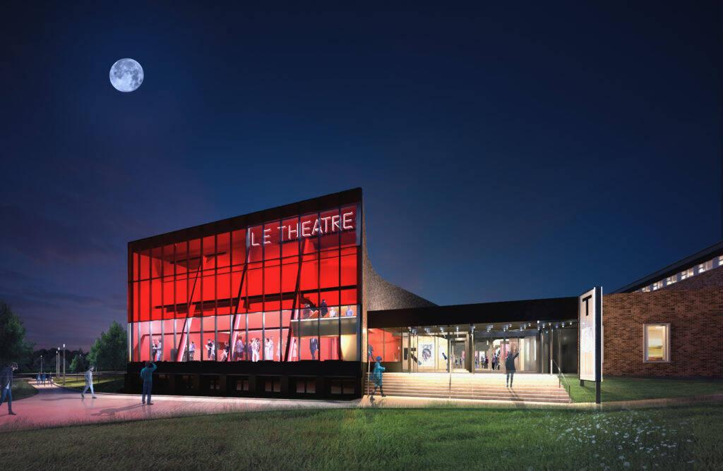 Salle-de-spectacle-de-la-Maison-de-la-culture-1024x668