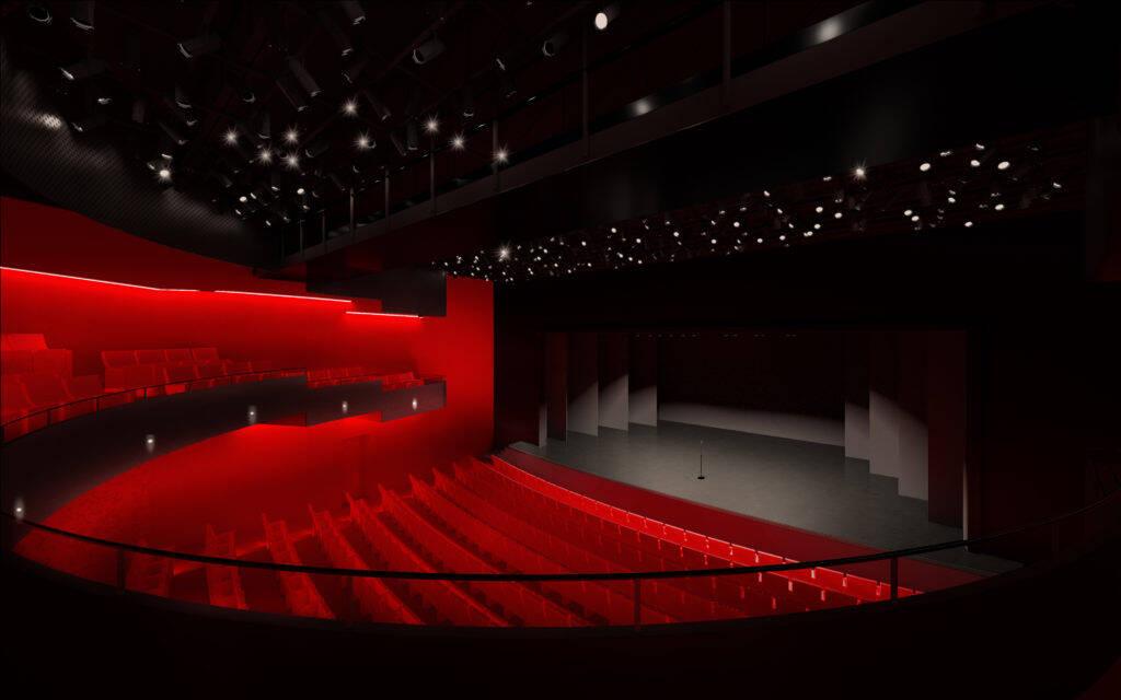 Salle-de-spectacle-de-la-Maison-de-la-culture